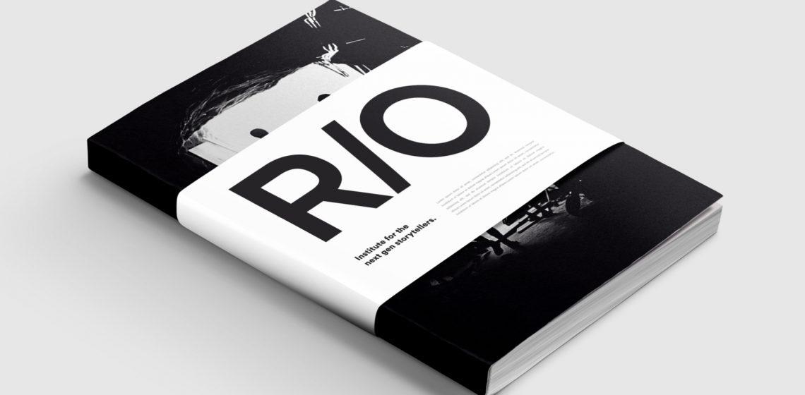 ro institute