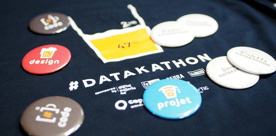 datackathon 2017
